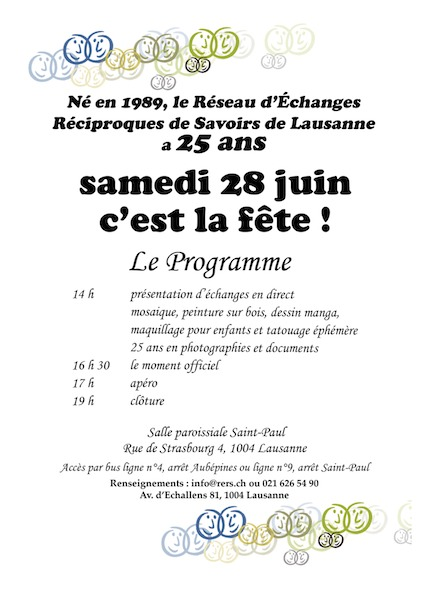 Flyer-25-ans-RERS